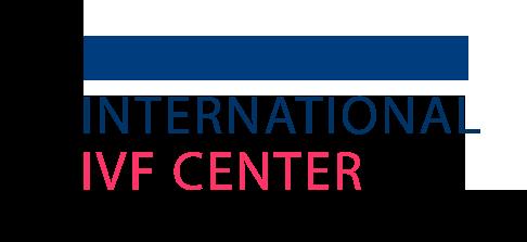 ACIBADEM INTERNATIONAL IVF CENTER