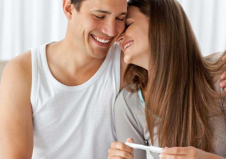 Congélation des spermatozoïdes et des embryons
