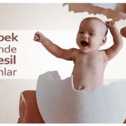 Tüp bebek tedavisinde yeni nesil yaklaşımlar