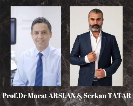Milli boks antrenörü oyuncu Serkan Tatar Röportajı
